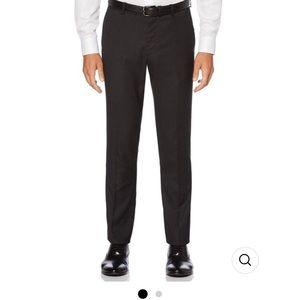 Perry Ellis slim fit dress pants size 30X30 Men
